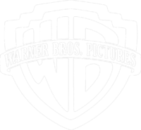 warner-brothers-white